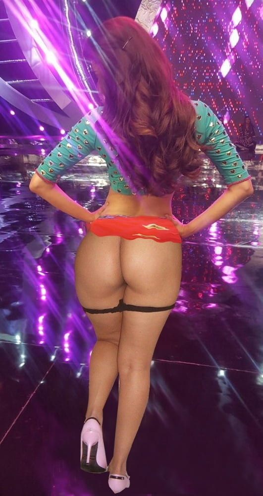 Kajal aggarwal porn images-2055
