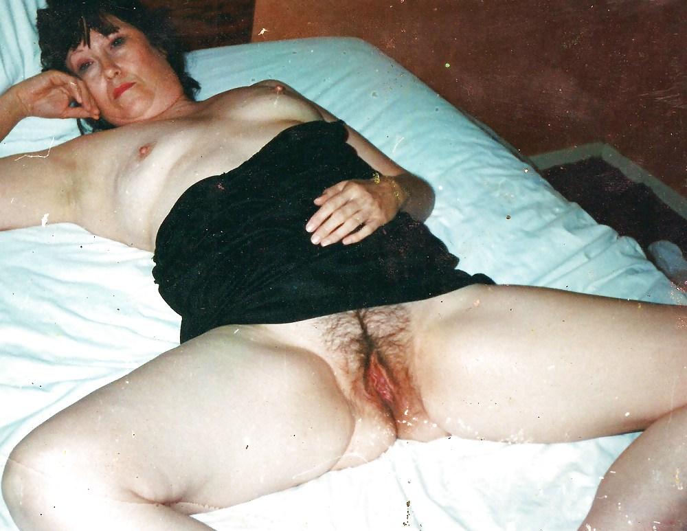 под бомжихи алкашки алкоголички писают порно секс маришка красивом белом