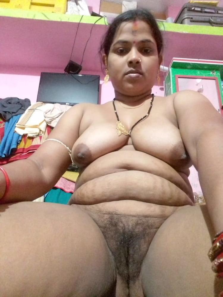 Black nude mature-4207