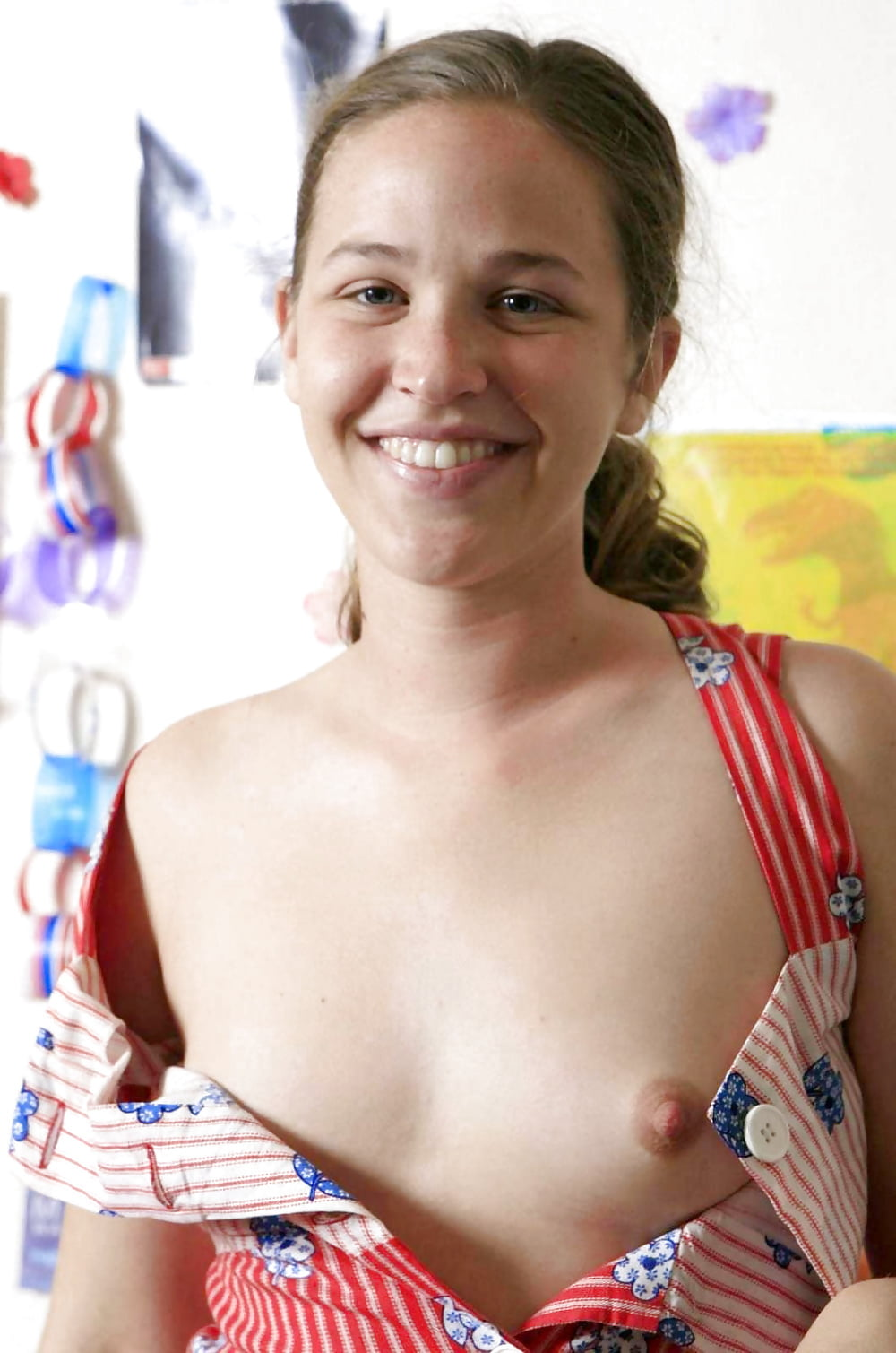 Abby winters downblouse, suckin boobs in wild way pictures