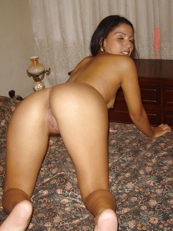 Pic of naked puerto rican girls nurse sex video