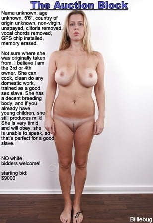 Wife with multiple partners