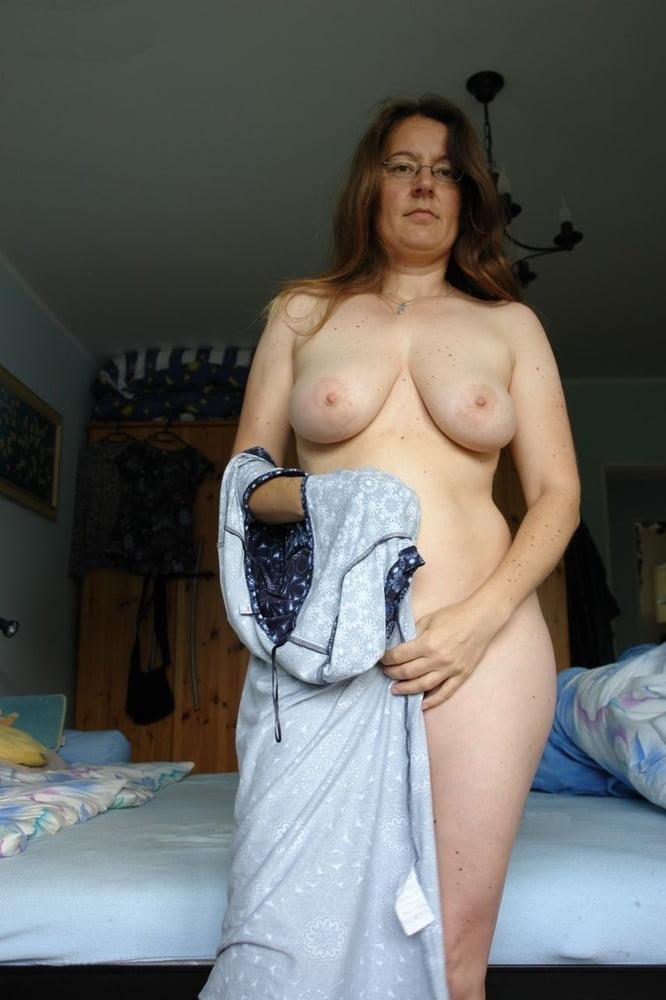 Very mature women sex-1890
