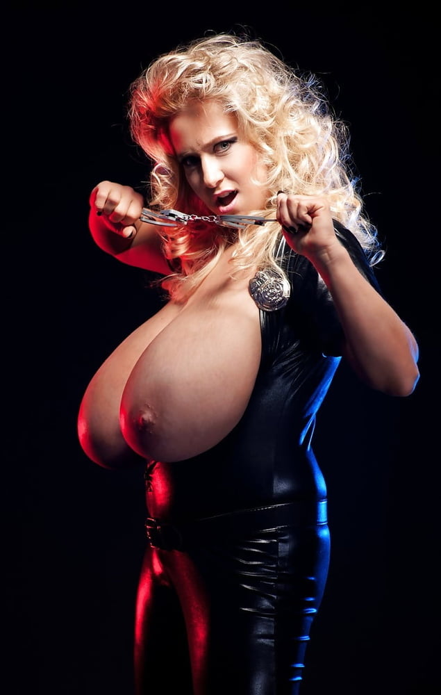 See And Save As Beth Chapman Big Tit Queen Porn Pict