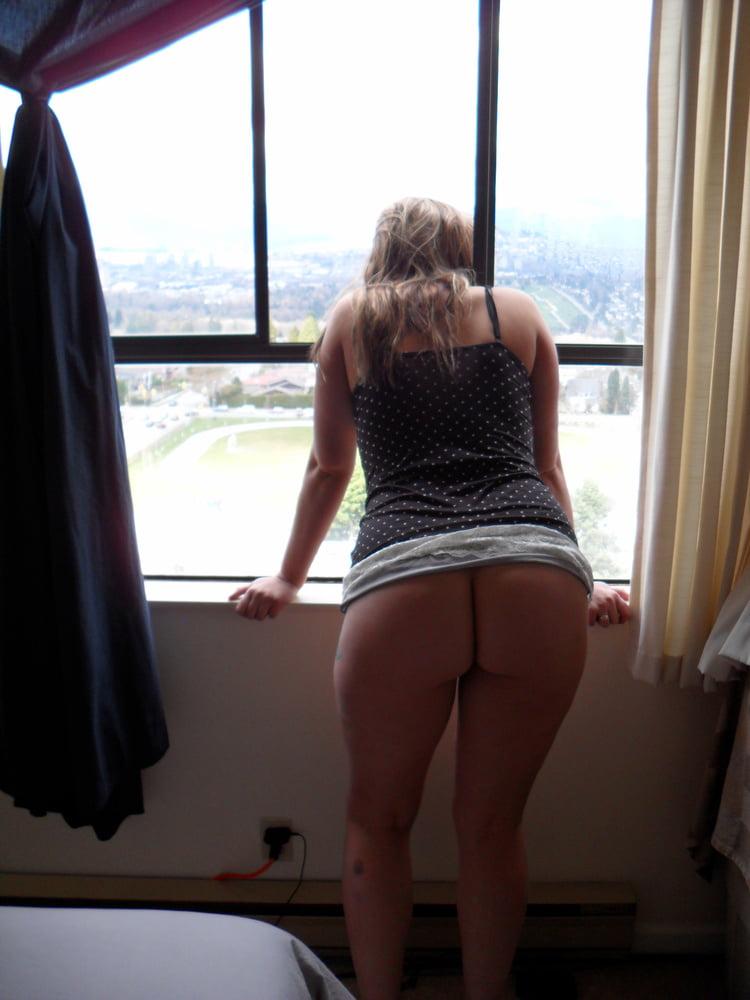 Bryanna US Slut - 94 Pics