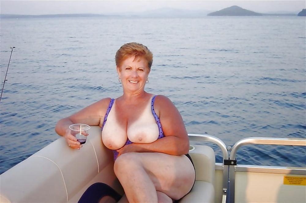 Sexy mature big tits-6228