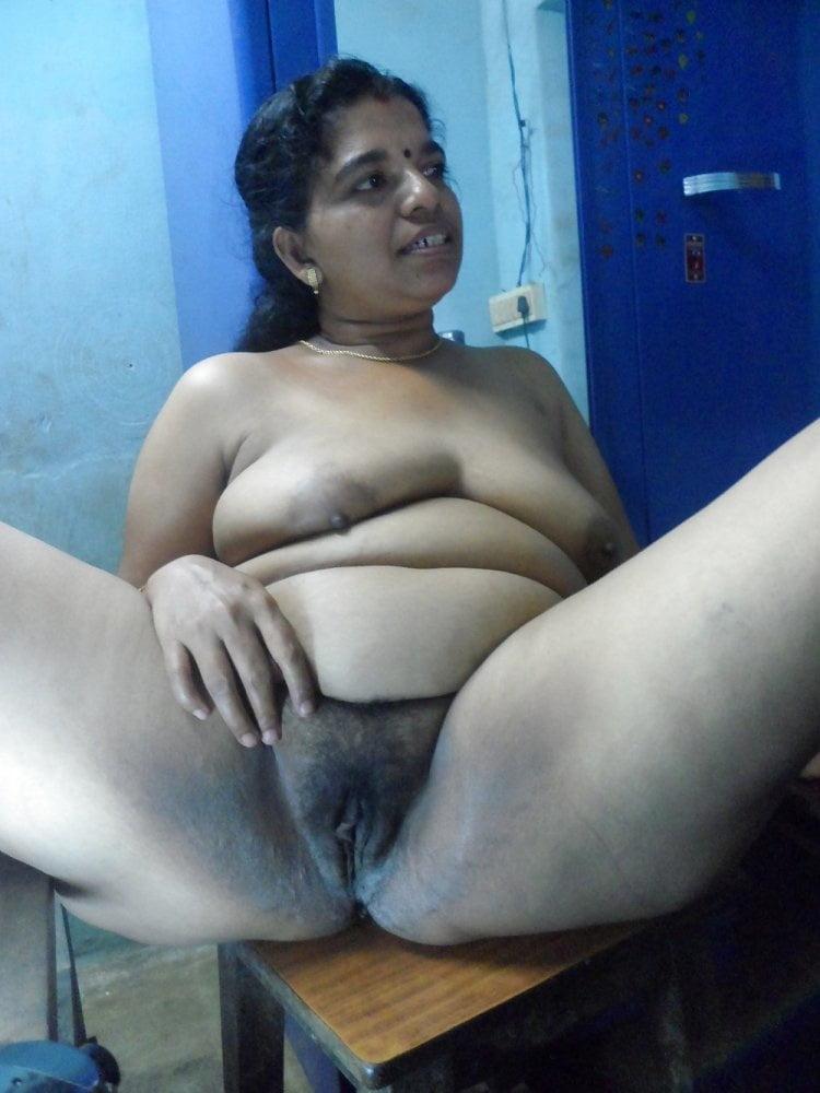Classy Girls Shaved Desi Blowjob Vagina Xxx Galleries Full Hd