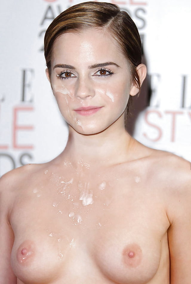 Image result for emma watson breasts