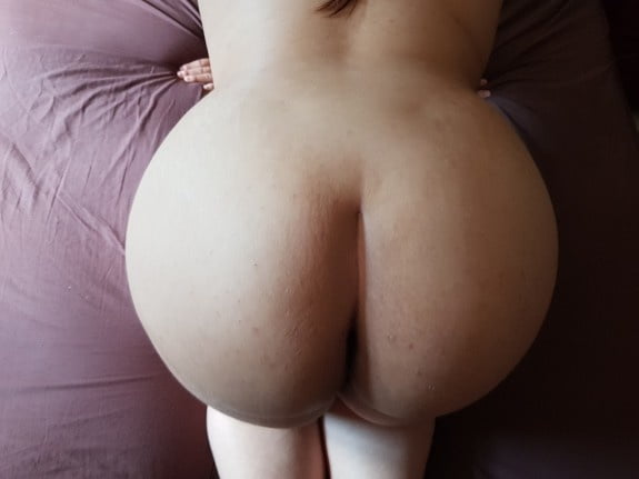 Zudal    reccomend old nude amateur