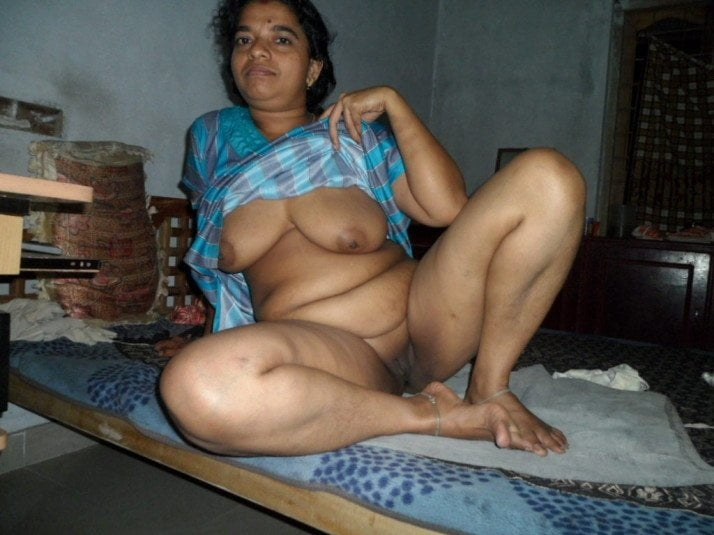 mature-mallu-aunties-nude-fucking-a-gender-change-boy