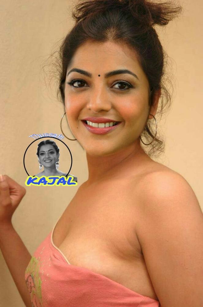 Shakeela actress nude-6962
