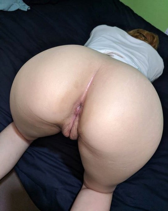 Butt Holes licked sticked fingered spread all sorts moms too