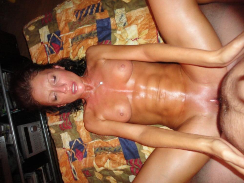 Drunken russia porn short latina