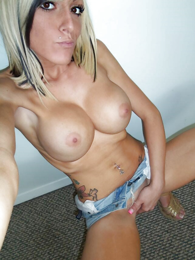 Actar small girls with fake tits jolie new