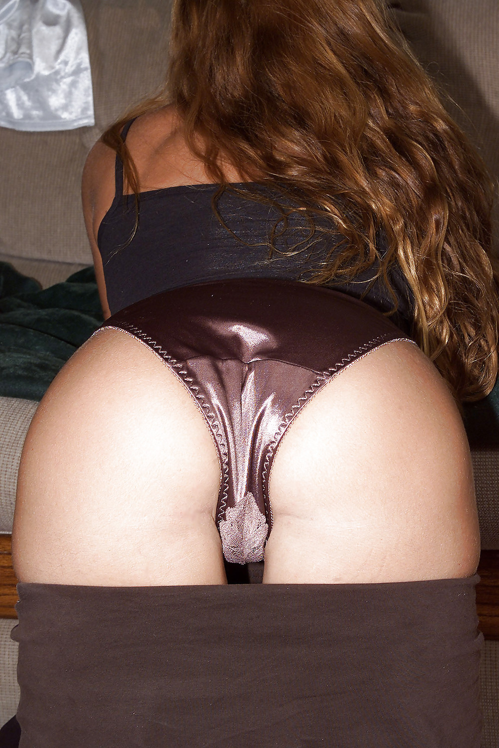 sexy-satin-panties-sex-shy