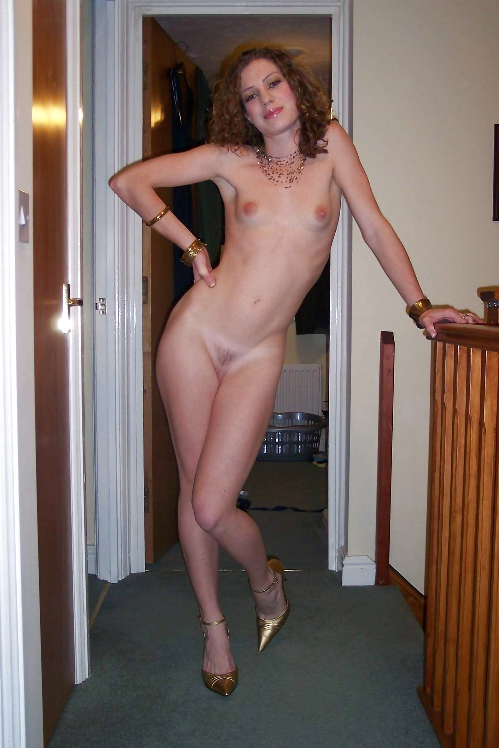 little-amateur-milf