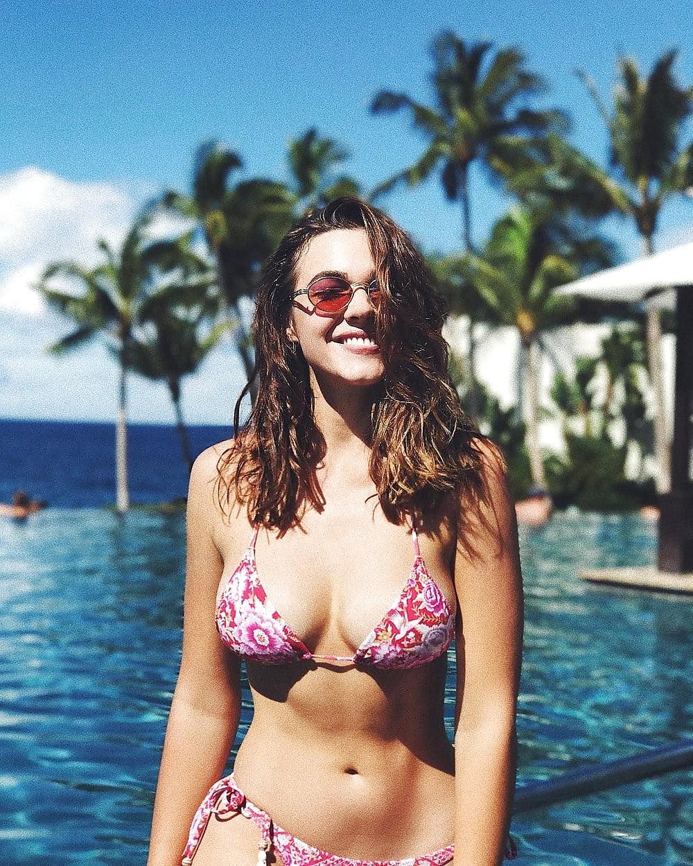 Emo sex girl naked photos 537