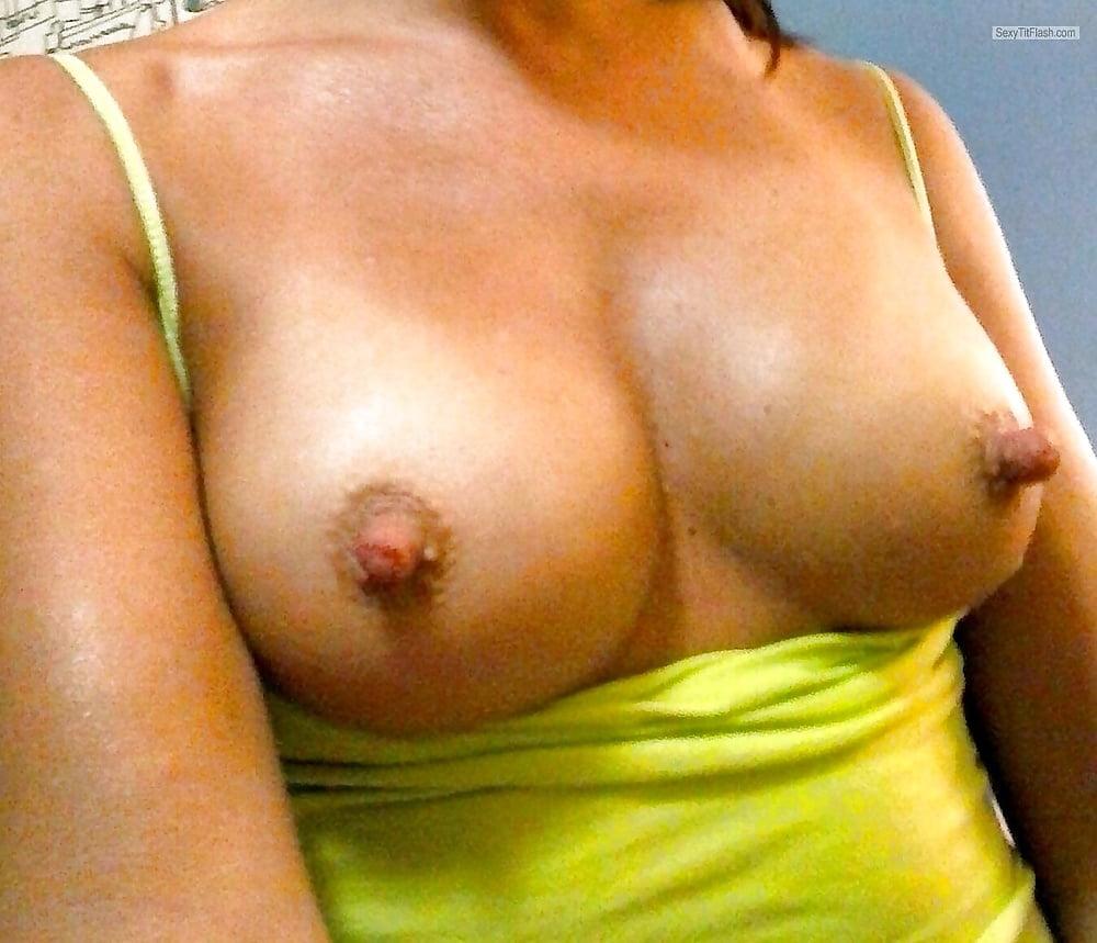 Top Porn Photos Bondage story tied wife