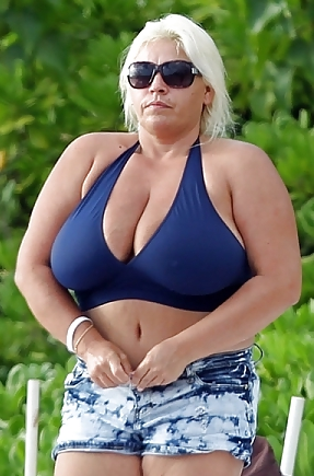 Yes smith milf beth chapman thanks for