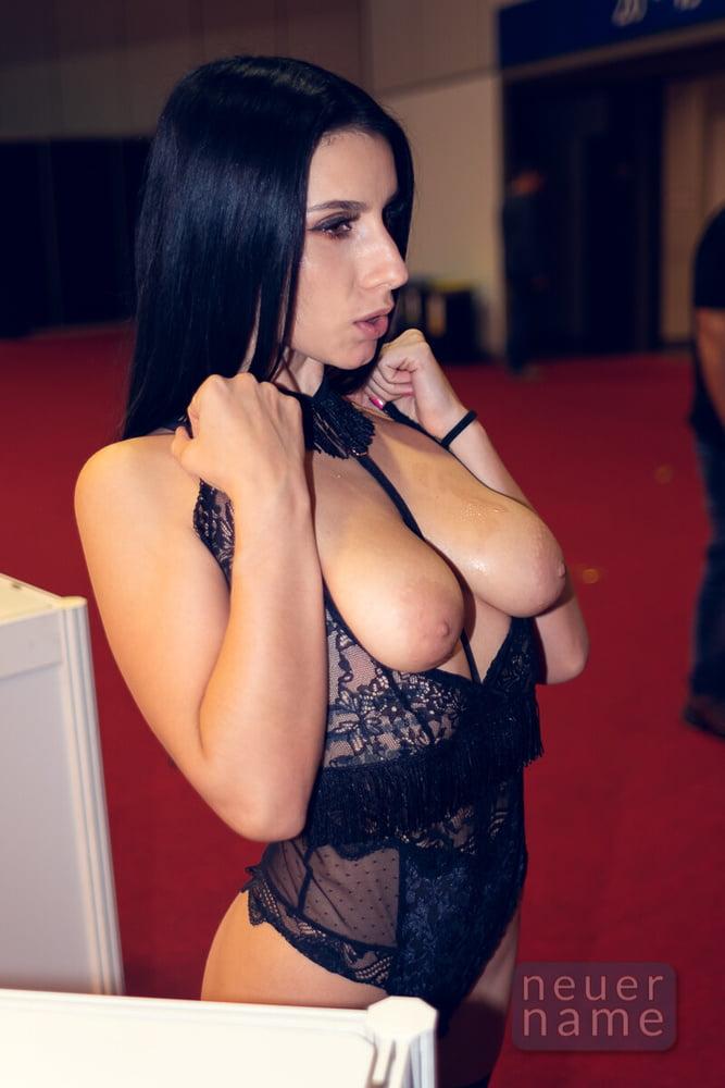 Sexmesse