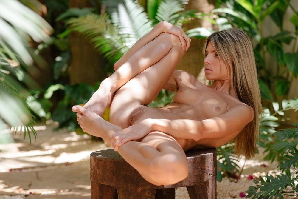 Gina Gerson 5