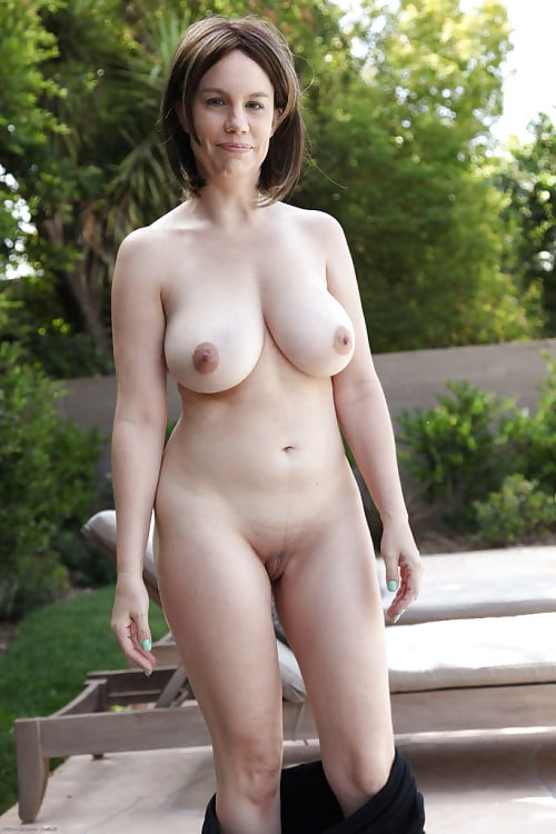 Sexy naked busty milfs-5887