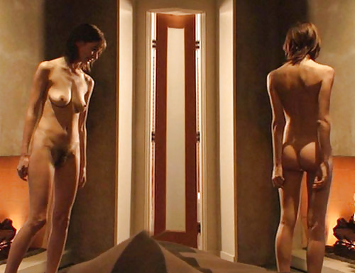 Kelly Macdonald Nude, Topless Pictures, Playboy Photos, Sex Scene Uncensored