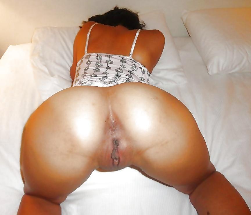 Big juicy mature white ass porn