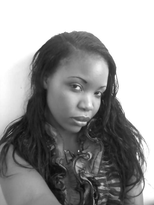 Zambian sexy ladies-8121