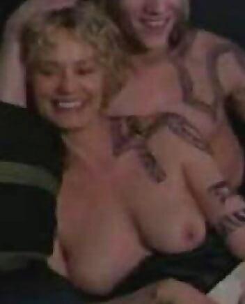 Pussy of hema malini