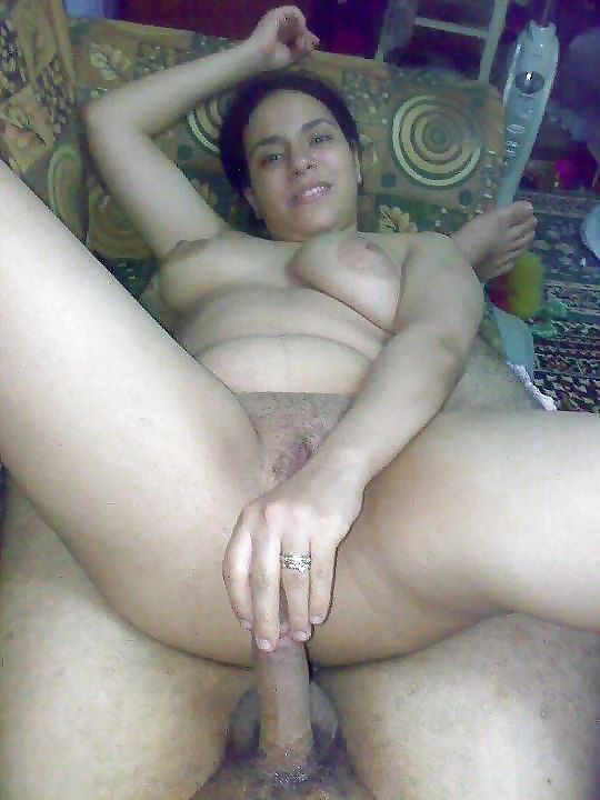 Sexy Girl Irani