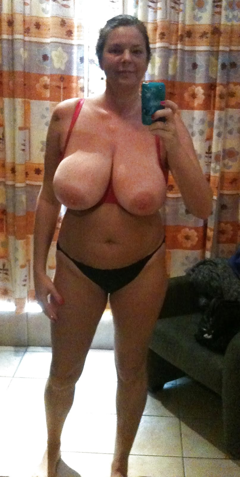 Chubby tranny trap porn