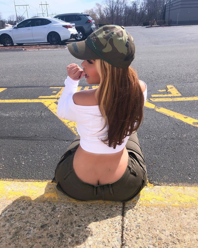 Giselle Lynette Nude New Leaked Videos and Naked Pics! 49