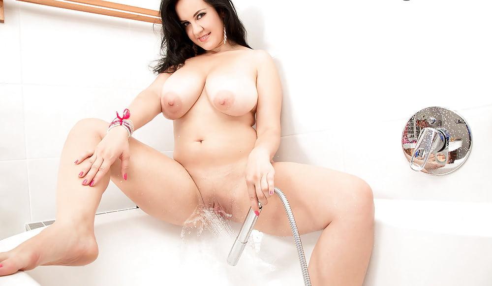Roxanne cox porn pics