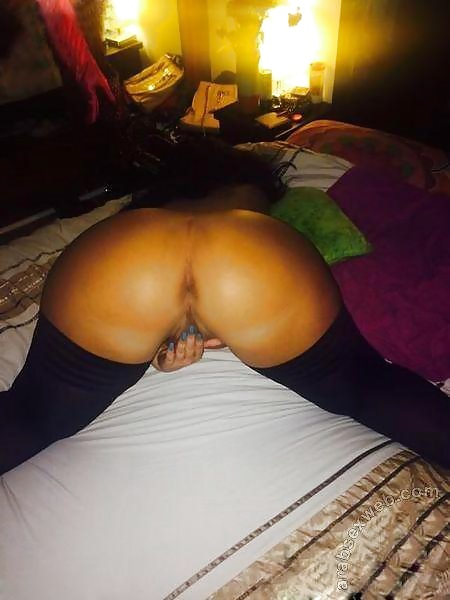Vidio sex arab hijab-9046