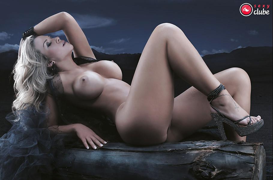 Marina sirtis nude archives actress