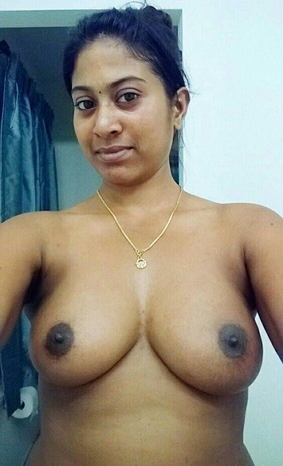 Post anal fellatio