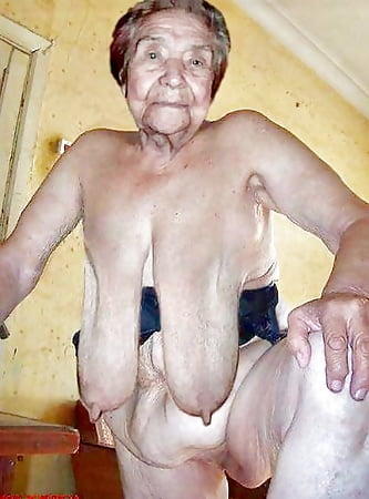 Naked Old Nude Lady Pics Gif