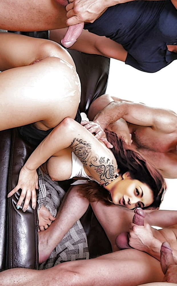 Kajal aggarwal porn images-7663