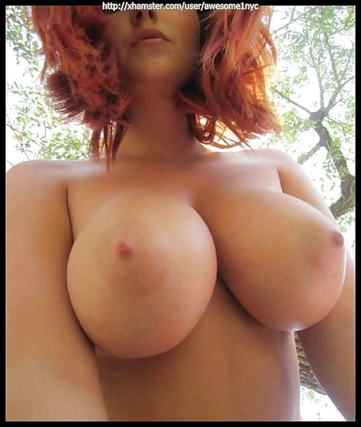 Hot sexy nude latina-8933