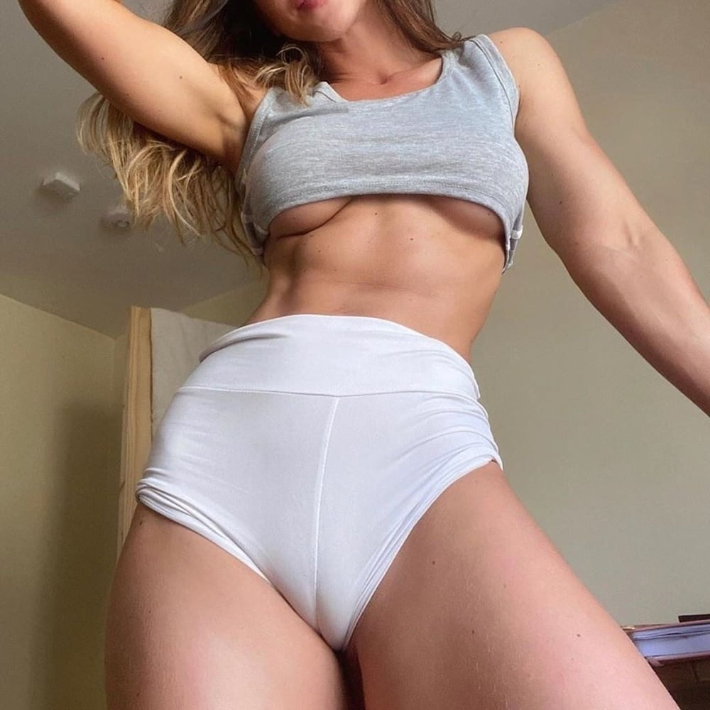 Cameltoes