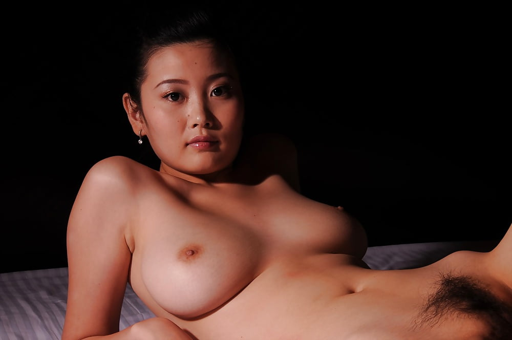 mckeon-chinese-actresses-hot-nude