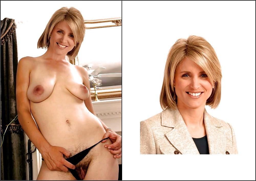 Belinda carlisle nude, topless pictures, playboy photos, sex scene uncensored