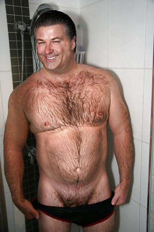 alec-baldwin-nude