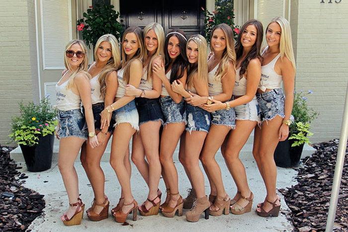 Celebrity Lacrosse Girl Nude Gif