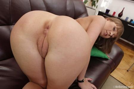 Teen amateur sex sexy blonde
