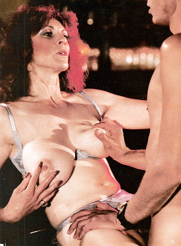 rubbing-erotic-porn-kay-parker-pussy-fucking-gif