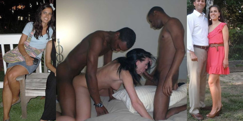 Interracial Vacation For Cheating Javdb Submityourflicks 1