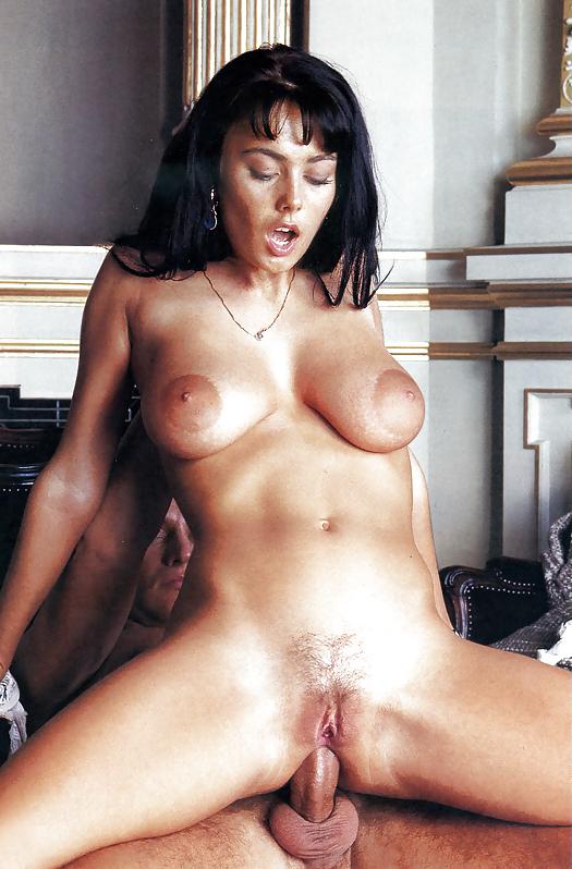 Anita Dark Porn
