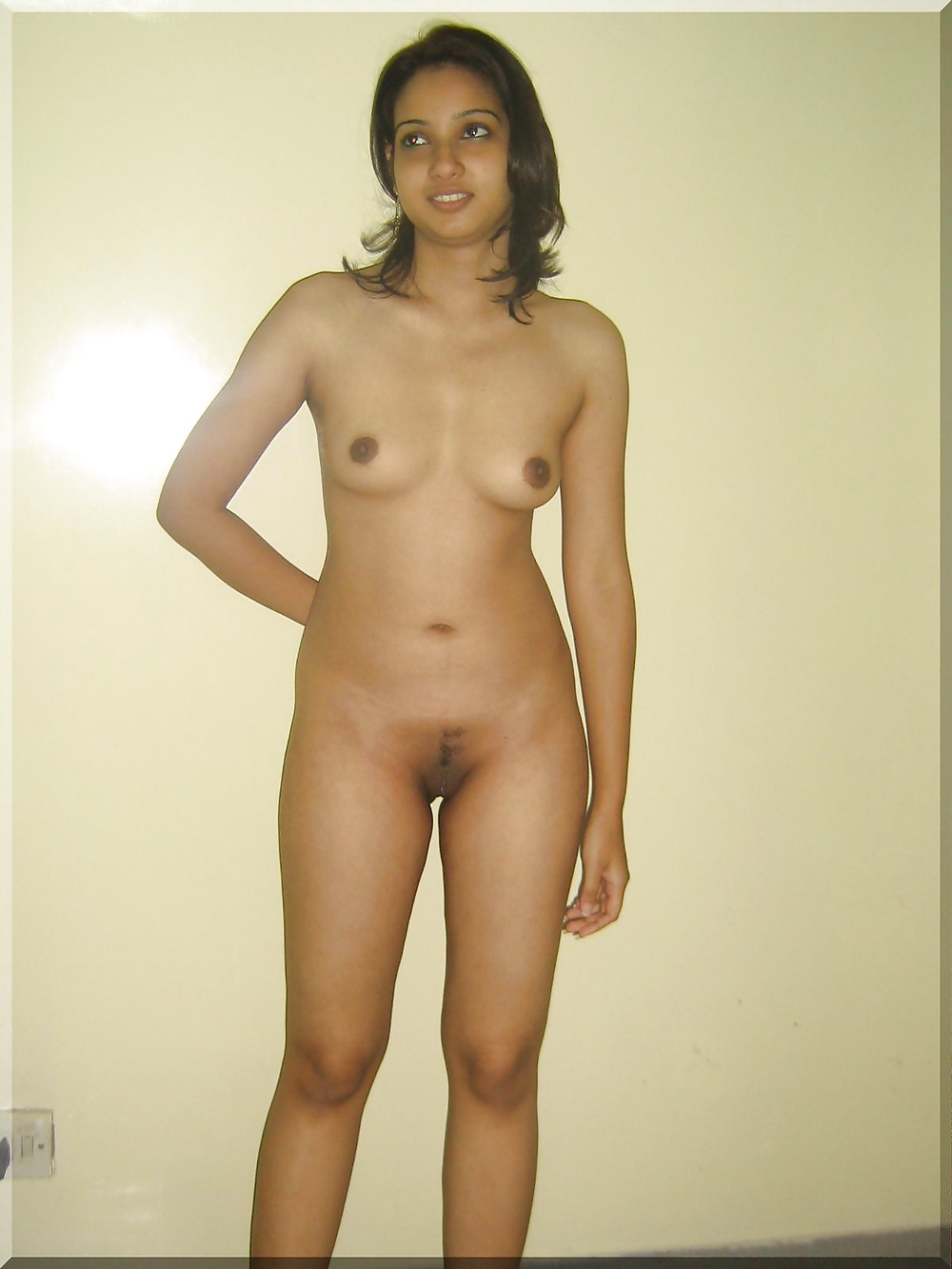 Nude indian wives pics